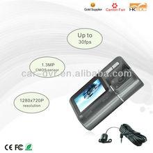 car reverse parking camera for toyota innova / video recorder car dvr