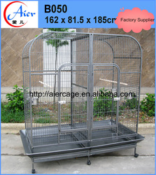 pet products bird cages canary birds