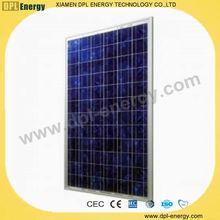DPL solar monocrystalline panels 300w,solar photovoltaic,china panels solar