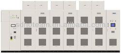 low/medium/high voltage static var generator