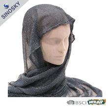 muslim arab hijab for ladies