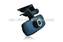 2013 new design car video cam full hd 1080p/car dvr factory/car driving video recorde