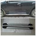 Piezas del coche auto de accesorios ( wall hover H5 2012 )