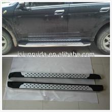 car parts auto accessories(hover H5 2012)
