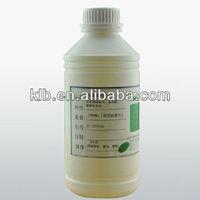 silicone releasing agent molding silicone silicone spray silicone spray medical