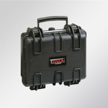 Hottest Model!(272012)hard waterproof IP67 plastic Tool Case/equipment case/tool carrying case