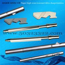 Chamfering ,Carbide chamfering ,Tungsten steel chamfering