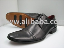 Men's Formal & Casual Leather Shoes