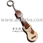 Philippine Guitar Key chains Keychain Giveaways Sovenier Item Handmade