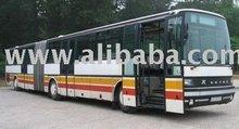 Passenger Buses