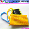 2013 Fashion Silicone VIP/ID Card Holder