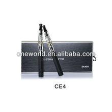 ego zipper carry case kit ego ce4 / ce5 /ce6 /ce7/ce8 /ce9