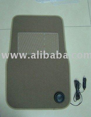 Fresh Mat a.k.a Electrical Air Freshener