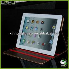 Leather Case for iPad mini,For iPad mini Belt Clip Case for iPad mini