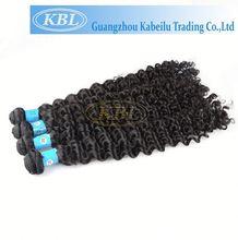 High quality Brazilian curly hair,grey curly hair wigs