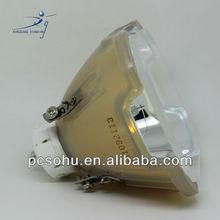 POA-LMP108/ LMP108 projector lamp for Sanyo PLC-XP100/ XP100L