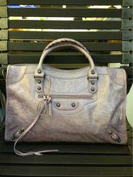 handbags wholesale,excellent branded bag, 2013 latest design bags women handbag