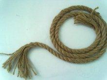 best weave