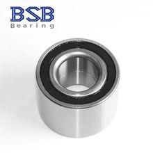 Wheel Bearing for AUDI VW / Auto Bearing parts DAC 34620037 OEM : 561447