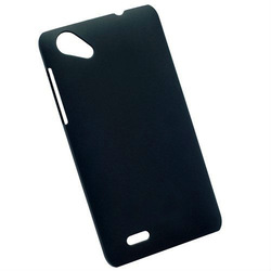 mobile phone case for HTC T528D one sc