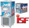 ISF Soft Ice Cream Vending Machine