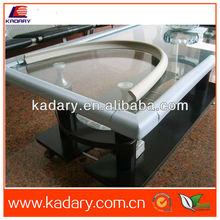 rubber compound