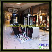 comfortable best design salon furniture hair salon furniture