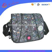 Enlive 2013 Fashion women canvas shoulder bag