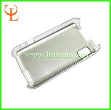 Aluminum Phone Case For Motorola Atrix 4G Mb860