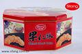 Presente embalado Cookies 468 g bolinhos de amêndoa - amêndoa pastelaria