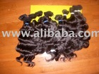 Indian Remy Hair,Lace wigs,Closures and fronals