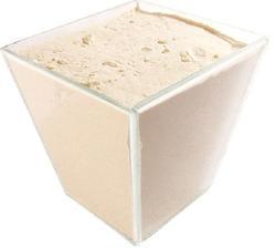 Carnauba Wax Powder