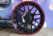 17-20 Inch Aluminum Alloy Replica Wheel Rims for BMW 3/1 Series