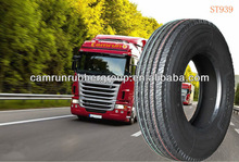 commercial truck tires,tire brand list