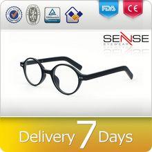 real d 3d glasses polarized fishing glasses x-frame banner