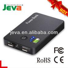 universal mobile external battery for blackberry 9790