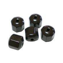 Octagon Ceramic Balls Bearing