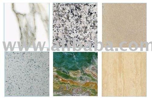 Marbre, Granit, Onyx, Quartz, Travertin, Carrière pierres de carrara, Italie
