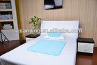 concave mattress