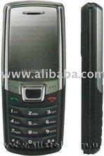 (CDMA mobile phone 800mhz) Huawei C2802
