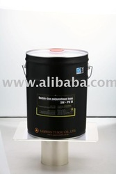 water proofing chemical material