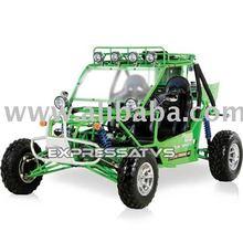 BMS 800cc go kart 800 cc Sepeti atv buggy OHC 3 silindirli