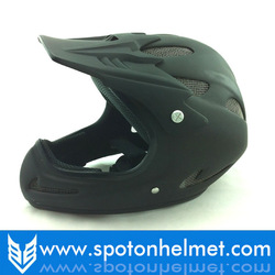 cpsc standard dirt bike helmet