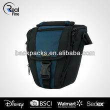 Durable Digital Camera Bag