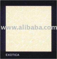 EXOTICA Vitrified Tiles