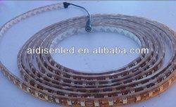 shen zhen DC12V 60pcs/m 3528SMD led strip light
