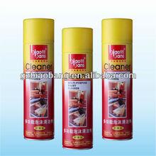 620ml multi-purpose foam cleaner best car care products