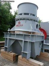 Cone Crusher Krupp Kubria