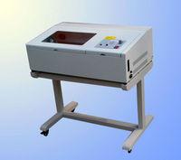 rubber stamp machine price