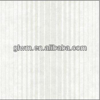 Popular ancient design peelable wallpaper sale